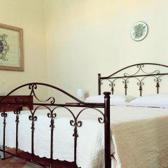 Отель B&B S. Teresa Альтамура удобства в номере