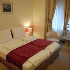 Отель Legacy Сербия, Белград - отзывы, цены и фото номеров - забронировать отель Legacy онлайн комната для гостей