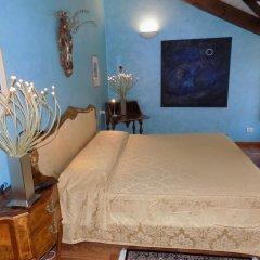 Отель Domus Urbana комната для гостей фото 2