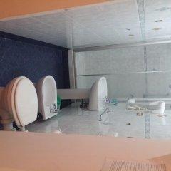 Отель Albergo Astro Италия, Генуя - отзывы, цены и фото номеров - забронировать отель Albergo Astro онлайн спа