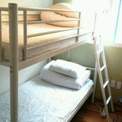 Отель Aroha Guest House 2* Стандартный номер с 2 отдельными кроватями фото 4