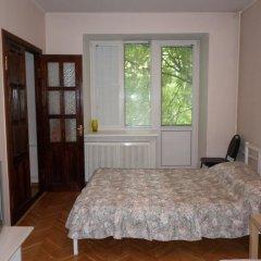 Апартаменты For Day Apartments Апартаменты с различными типами кроватей фото 2