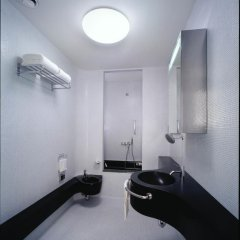 Una Hotel Vittoria 4* Стандартный номер с различными типами кроватей фото 3