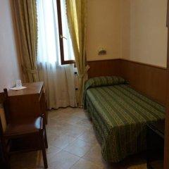 Отель Universo & Nord Италия, Венеция - 3 отзыва об отеле, цены и фото номеров - забронировать отель Universo & Nord онлайн комната для гостей фото 10