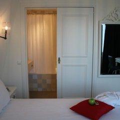 Alp de Veenen Hotel 3* Номер Делюкс с 2 отдельными кроватями фото 3
