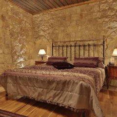 Golden Cave Suites 5* Номер Делюкс с различными типами кроватей фото 33