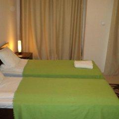 Valentina Heights Hotel 3* Стандартный номер фото 22