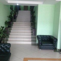 Гостиница Sleepland интерьер отеля фото 3
