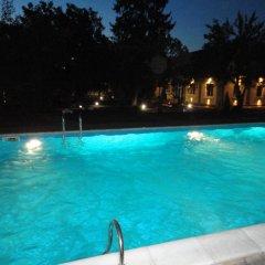 Гостиница Гест Хаус бассейн фото 3