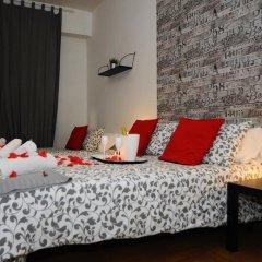 Апартаменты White Apartment San Pietro Апартаменты с различными типами кроватей фото 8
