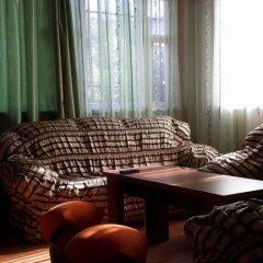 Отель Holiday home Pyataya ulitsa фото 3