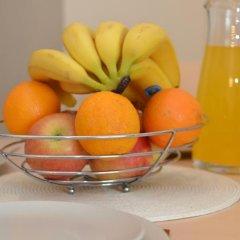 Отель Flores Хорватия, Загреб - отзывы, цены и фото номеров - забронировать отель Flores онлайн питание фото 2