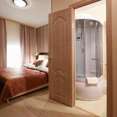 Magna Hotel комната для гостей фото 2