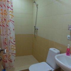 Гостиница Guest House U Galiny в Анапе