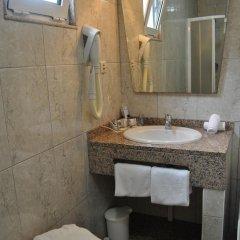 Отель Peninsular Люкс разные типы кроватей фото 6