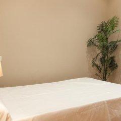Отель Arenal Испания, Мадрид - 9 отзывов об отеле, цены и фото номеров - забронировать отель Arenal онлайн спа фото 2