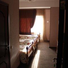 Golden Lion Hotel 3* Номер категории Эконом с различными типами кроватей фото 3