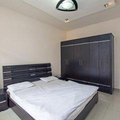 Апартаменты FlatsInYerevan - Apartments at Aram Street (New Building) Апартаменты с различными типами кроватей фото 35