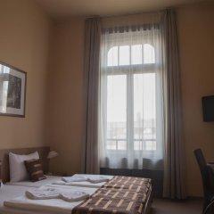 Отель Erzsebet Kiralyne (Queen Elizabeth) Годолло комната для гостей фото 2