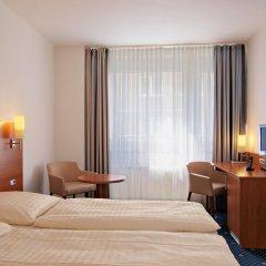 Callas Am Dom Hotel 3* Стандартный номер с различными типами кроватей фото 2