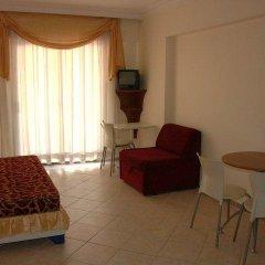 Mutlu Apart Hotel Турция, Дидим - отзывы, цены и фото номеров - забронировать отель Mutlu Apart Hotel онлайн комната для гостей фото 5