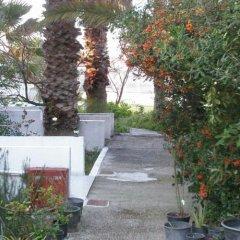Отель Dolphin Apartments Греция, Родос - отзывы, цены и фото номеров - забронировать отель Dolphin Apartments онлайн парковка
