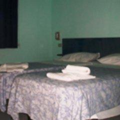 Отель Napeto Village 3* Стандартный номер фото 2