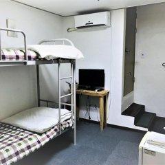 Отель Alice Residence Южная Корея, Сеул - отзывы, цены и фото номеров - забронировать отель Alice Residence онлайн детские мероприятия