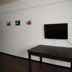 Отель Aparthotel on Timiryazeva 26 Апартаменты