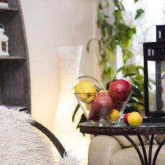 Отель Guest House Drusva Литва, Друскининкай - 1 отзыв об отеле, цены и фото номеров - забронировать отель Guest House Drusva онлайн питание