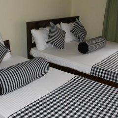 Отель The Mansions Шри-Ланка, Анурадхапура - отзывы, цены и фото номеров - забронировать отель The Mansions онлайн комната для гостей