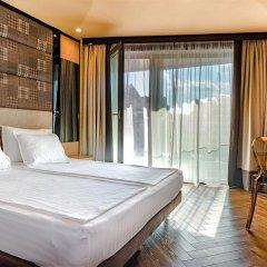 Отель Best Western Premier Collection City 4* Стандартный номер