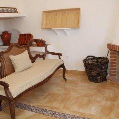 Отель Quinta da Fonte em Moncarapacho комната для гостей фото 2