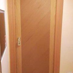 Hotel Grifone 3* Стандартный номер с различными типами кроватей фото 15