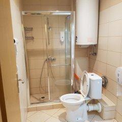 Апартаменты Harmony Hills Studio Kolevi ванная