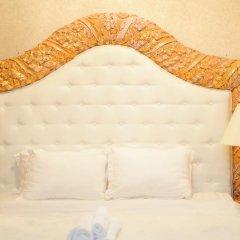 Мини-гостиница Вивьен 3* Представительский люкс с различными типами кроватей фото 2