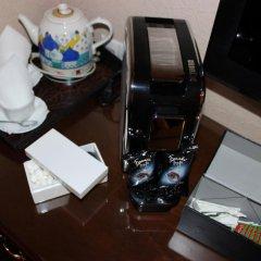 Отель Платан Узбекистан, Самарканд - отзывы, цены и фото номеров - забронировать отель Платан онлайн удобства в номере