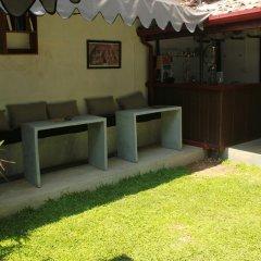 Отель Samaya Fort Шри-Ланка, Галле - отзывы, цены и фото номеров - забронировать отель Samaya Fort онлайн спа