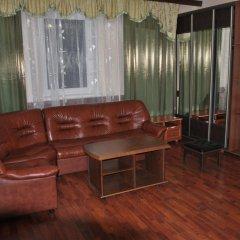 Гостиница Мираж интерьер отеля фото 3