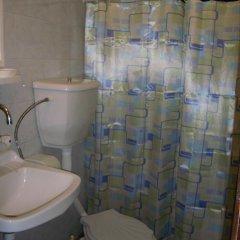 Отель Guest Rooms Dona 2* Стандартный номер с двуспальной кроватью фото 13
