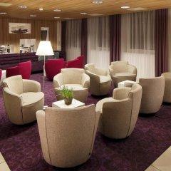 Отель Holiday Inn Express Arnhem интерьер отеля фото 2
