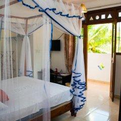 Отель FEEL Homestay комната для гостей фото 3
