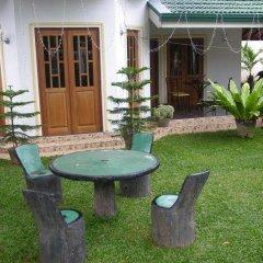 Отель Paradise Residence фото 3