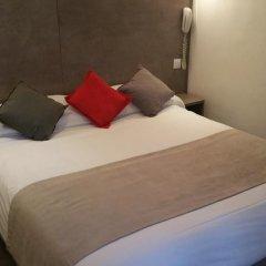Super Hotel 3* Стандартный номер с 2 отдельными кроватями фото 2