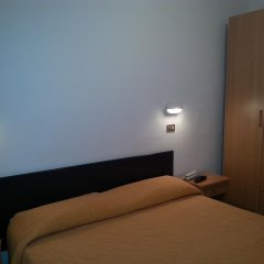 Hotel Marylise 3* Стандартный номер с различными типами кроватей фото 7