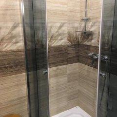 Отель Pokoje Gościnne Koralik Стандартный номер с 2 отдельными кроватями (общая ванная комната) фото 14