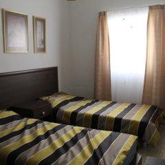 Отель Merhba Мальта, Зеббудж - отзывы, цены и фото номеров - забронировать отель Merhba онлайн комната для гостей фото 4