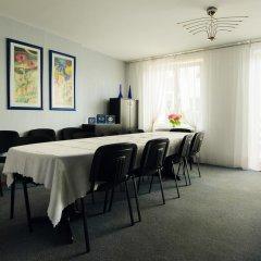Отель Pokoje Gościnne Akropol Польша, Познань - отзывы, цены и фото номеров - забронировать отель Pokoje Gościnne Akropol онлайн питание