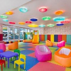 Atana Hotel детские мероприятия