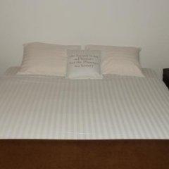 Krovat Hostel комната для гостей фото 2
